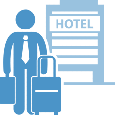 Conference Venue & Accommodation Options